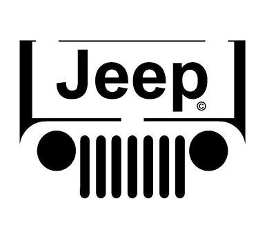 Jeep Grand Cherokee WG WJ PDF Workshop Service &Repair