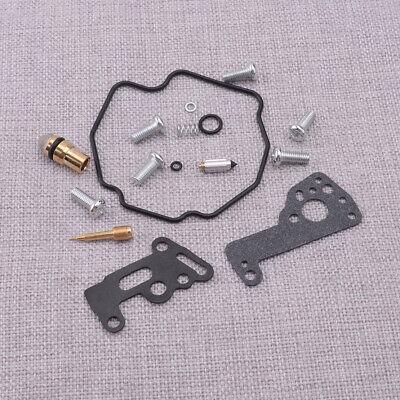 Carburetor Carb Repair Rebuild Kit Fit for Yamaha Virago