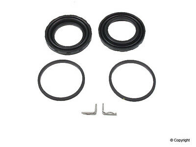 Disc Brake Caliper Repair Kit fits 1969-1977 Porsche 911