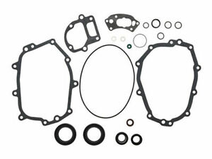 Manual Transmission Gasket Set For 1972-1986 Porsche 911