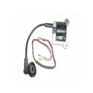 Ignition Coil for 49cc 52cc Non EPA Engine Scooter ATV