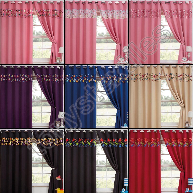 Tony S Textiles
