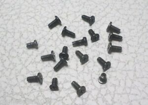 Replacement 18pc Screw Set for 7