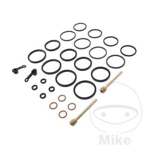 All Balls Front Brake Caliper Repair Kit 18-3126 Kawasaki