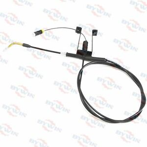 New Cable Throttle 7081557 For Polaris Ranger 6X6 800