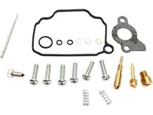 Moose Carb Carburetor Repair Kit for Suzuki 2007-16 LTZ 90