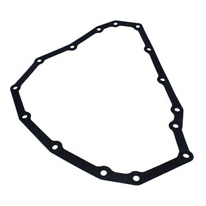 Transmision Oil Pan Gasket For Nissan Sentra Swift Note