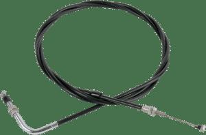 Vinyl Throttle Cable Yamaha WaveVenture 700 1995-1996 1998