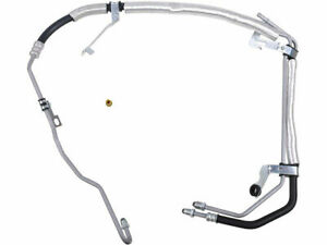 For 2007-2015 Jeep Patriot Power Steering Hose Assembly