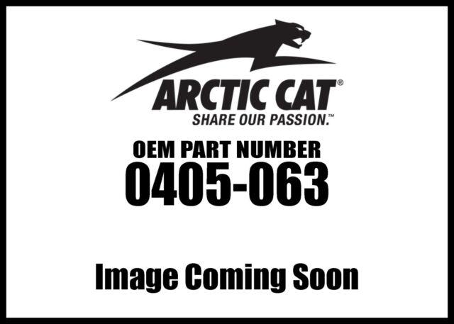 Arctic Cat 2000-2005 ATV 250 4x4 ATV 250 2x4 Instrument