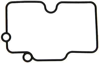 HUSABERG CARBURETOR FLOAT BOWL GASKET FS FC FX 400 450 501