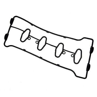 Cylinder Head Valve Cover Gasket for Honda CBR900RR