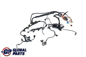 *BMW 3 Series E90 E91 318i N46 Ignition Wiring Harness