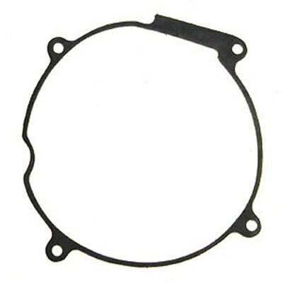 Motorcycle MX Gasket Set IGNITION COVER AM839739 KTM XC-W