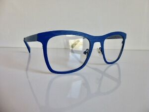 Branded glasses. mount view. italia independent jf rey. mod. 5598/022   eBay