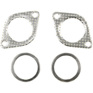 Cometic Snowmobile Gasket Kit 0934-3375 Exhaust Yamaha