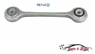 NEW Meyle Front Suspension Stabilizer Bar Link Cayenne Q7