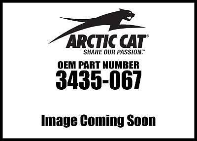 Arctic Cat 1997-2004 ATV 400 4X4 MANUAL TRANS 400 2X4 Boot