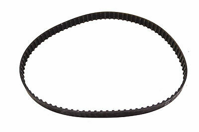 1 New K&L Timing Belt For The 1984-1987 Honda GL 1200
