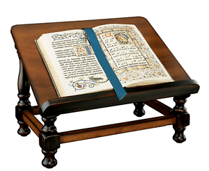 details about dictionary book