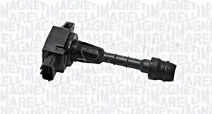Ignition Coil Fits NISSAN March Micra Hatchback 2003-2010