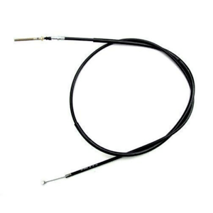 Sports Parts Inc.Rear Hand Brake Cable~2003 Honda TRX250TE