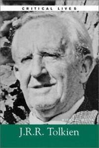 J. R. R. Tolkien Michael Tolkien : tolkien, michael, Tolkien, Michael, White, 9780028642857