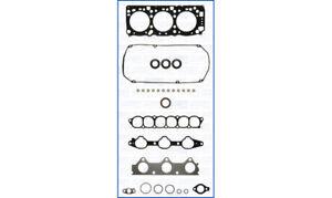 One Cylinder Head Gasket Set MITSUBISHI ECLIPSE GTS V6 24V