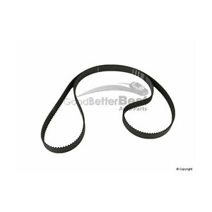 One New Mitsuboshi Engine Timing Belt CD328 13028AA240 for