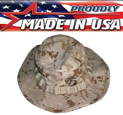 r b usmc marine