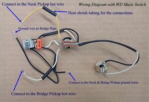 concentric pot wiring diagram ge spectra oven upgraded telecaster cabronita harness with 500k image is loading