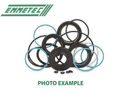 honda cr v iii re 2007 2020 steering rack repair kit ebay