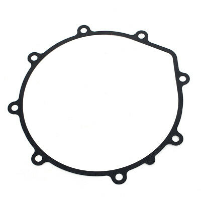Clutch Gasket for YAMAHA Grizzly Wolverine Bruin 350 2WD