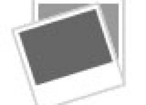 Image Is Loading Baby Crib Foam Mattress 90 X 40