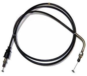 WSM Yamaha 700 Super Jet 1996-2015 Throttle Cable 002-055