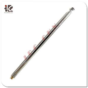 Antenna for GT QS8006 QS8005 RC Helicopter Transmitter