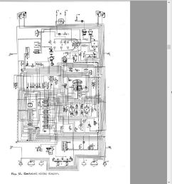 ferrari electrical wiring diagram wiring diagram options ferrari dino wiring diagram wiring diagram sample ferrari electrical [ 1278 x 859 Pixel ]