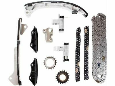 For 2007-2015 Toyota Camry Timing Set 97282ZG 2008 2009