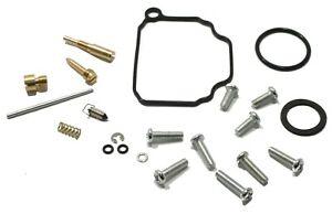 Yamaha TTR110, 2008-2016, Carb / Carburetor Repair Kit