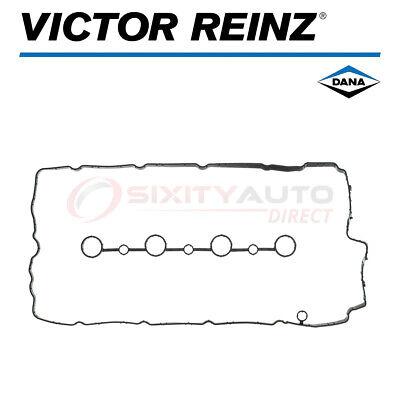 Victor Reinz Valve Cover Gasket for 2003-2006 Porsche
