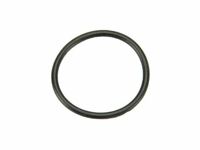 For 1996-2004 Acura RL Engine Camshaft Cap Seal Stone