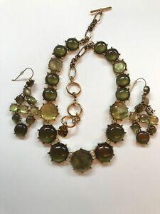 Monet Jewelry : monet, jewelry, Monet, Jewelry