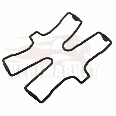 Cylinder Head Cover Gasket For Yamaha XVZ1200 Venture 1983