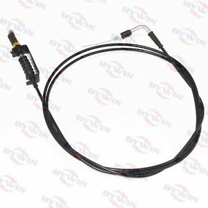New Cable Throttle 7081832 Replace Polaris Ranger 4X4 400