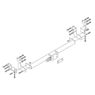 Ldv Maxus Wiring Diagram Guides