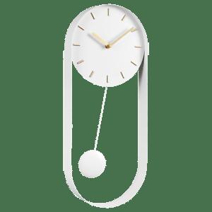 Sconti fino al 60% nel catalogo orologi a pendolo moderni misterlight.it Orologio A Pendolo Parete Muro Automatico Vintage Moderno Modernariato Interno 1 Ebay