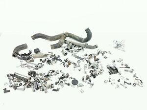 12 Yamaha Super Tenere XT1200Z Miscellaneous Parts Master