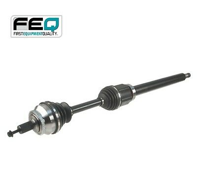 For Volvo S60 V70 Passenger Right Axle Shaft Assembly FEQ