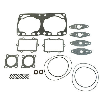 SPI Top End Gasket Kit 2007-2009 Arctic Cat 800 Crossfire