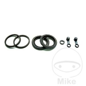 Suzuki GS 750 1978 Tourmax Brake Caliper Seal Service